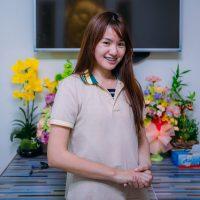 Opor Teacher สอนภาษาอังกฤษ ลพบุรี