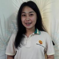Teacher jubjang สอนภาษาอังกฤษ ลพบุรี