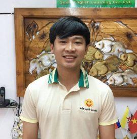 High Teacher สอนภาษาอังกฤษ ลพบุรี