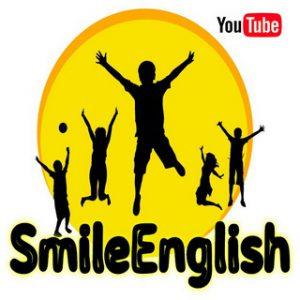 สอนอังกฤษที่ลพบุรี
