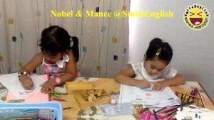 สอนภาษาอังกฤษลพบุรี