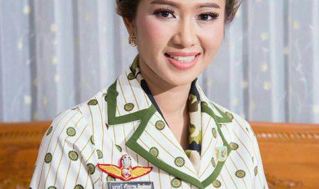 สอนภาษาอังกฤษลพบุรีปี 2015 – 2019 ครูยิ้ม Smile English